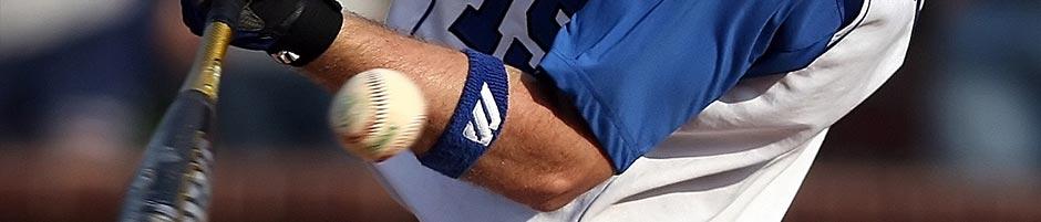 日米野球の比較~強肩はどっちだ~